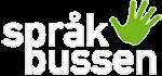Logo-Retina-GRÖN-Pos